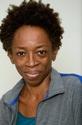 Georgina Elizabeth Okon - DSC_0907