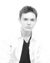 Jacob L Sheehan - DSC_8065