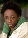 Georgina Elizabeth Okon - DSC_0922