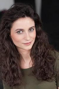 Sofia Rebelo - IMG_6726