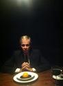 Roy Allen - Dinner Man copy
