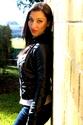 Raquel Lopez - IMG_6234
