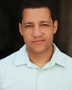 Lamont Alexander Pierce - headshot6