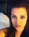 Christina Oleff - 400451_10152097501815175_1098393003_n