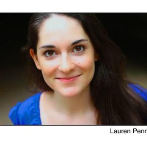 Lauren Pennline - Pennline_Lauren_FP