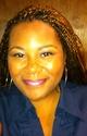 Ebony Tillman - image