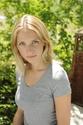 Sarah Kaleesha Ulrich - LDaniel 01