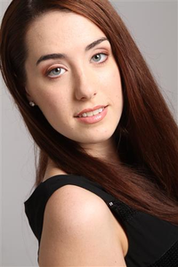 Mary Nealon - headshot