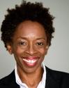 Georgina Elizabeth Okon - DSC_1114