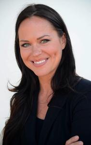 Caroline Clements - 2
