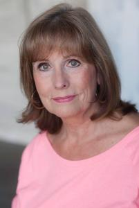 Alison Brown - mom1