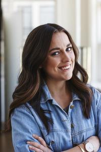 Susanna Merrick - headshotnew1.JPG