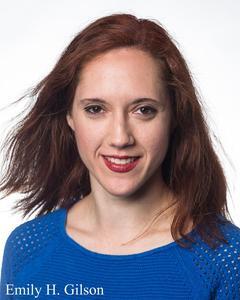 Emily H. Gilson - EmilyHGilson-2.jpg