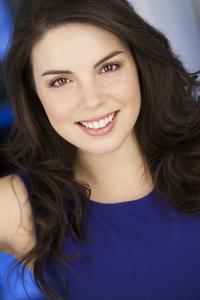 Melissa Rose Hirsch - MH_221R