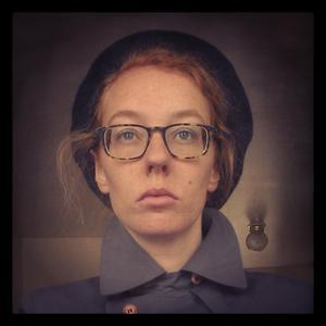 Adele Thurston - IMG_20131126_104917