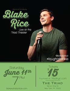 Blake Rice - Blake-6_11_16_WEB.jpg