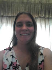 Katrina Murray - resume pics