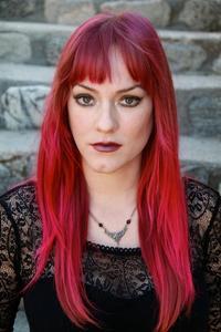 Victoria Hogan - IMG_8428