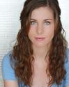 Molly Ratermann - MR  075Rfullcrop