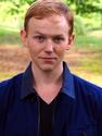 Patrick Harvey - 2014-10-16 14.54.59