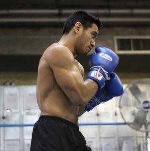 Phillipe Nover -