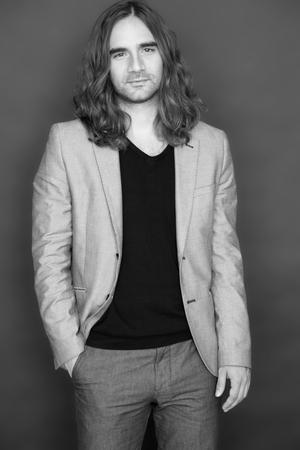 Nick Frangione - Nick Frangione