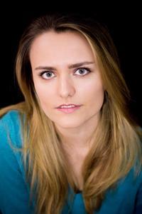 Andrea Sweeney - IMDB 9.jpg