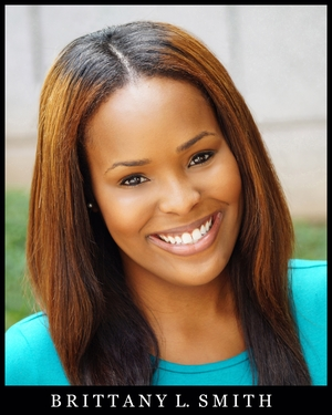 Brittany L. Smith - brittanylsmith-headshot2