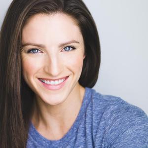 Katie McClellan - 44.jpg