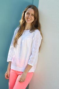 Annalee Rubin - AnnieLoResRAW_25
