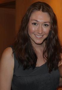 Victoria Keelan