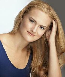Erin Dahl - Erin Dahl Legit 1