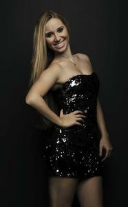 Krystina Kinney - photo 2-4