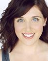 Stacey Schrom - Stacey Schrom- Headshot