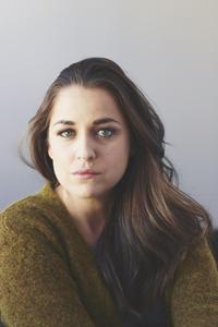 Susanna Merrick - headshotnew3.JPG