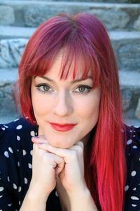 Victoria Hogan - IMG_8481
