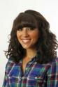 Stephanie Dimont - steph3