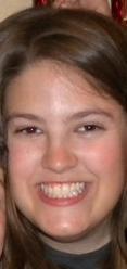 Rebecca L Kennard - me