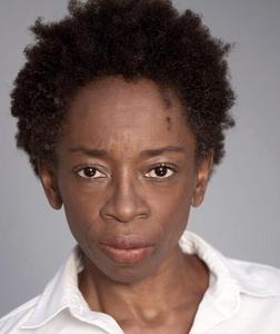 Georgina Elizabeth Okon - Georgina Headshot 4-2A.jpg