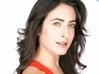 Elise Toscano - elise_0072