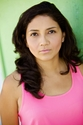 Pamela Silva - 2nd Headshot
