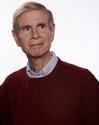 Roy Allen - Professor adj
