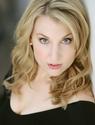 Sarah Clay - Clay_Sarah_4270_ret_crop