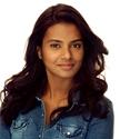 Sharanya Ravi - Sharanya Ravi - Headshot 1