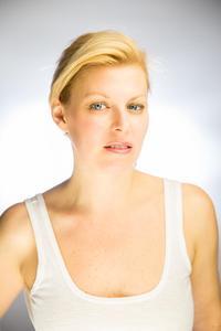 Amy Schelich - AMS3