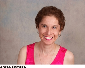 Anita Bonita - Anita_Bonita_8x10_Headshot