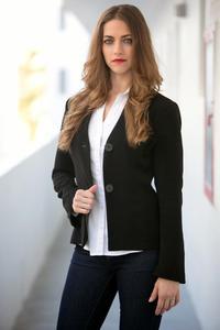 Melissa Wilson - 1-10-6Y4A5923