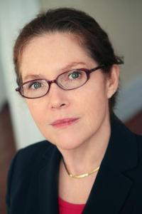Linda Blackstock - img_8588final2 (1)