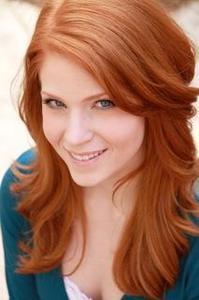 Kristina Lee Newman - IMG_7843
