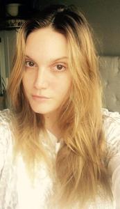 Rebecca Domken - naturel.jpg
